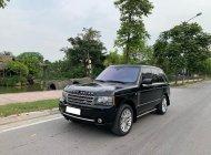 Bán Landrover Range Rover Autobiography 2011 bản full 5.0 tự động màu đen giá 1 tỷ 368 tr tại Tp.HCM