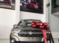 Bán Suzuki XL 7 2020 -Ưu đãi tháng 10/2020 giá 589 triệu tại Bình Dương