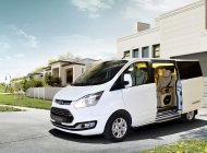 Dcar Limited Ford Tourneo giá 1 tỷ 388 tr tại Đà Nẵng
