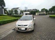 Xe Hyundai i20 1.4 AT 2011 - 275 triệu giá 275 triệu tại Hà Nội