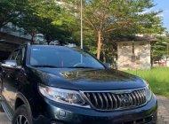 Cần bán xe Kia Sorento 2019, số tự động, bản full máy dầu DATH, màu xanh đen còn mới tinh giá 788 triệu tại Tp.HCM