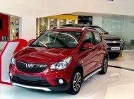 Bán ô tô Fadil đời 2020 giá 359 triệu tại Hà Nội