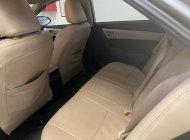 Cần bán Toyota Corolla altis 1.8 G MT đời 2015 / XE CHINH HANG giá Giá thỏa thuận tại Tp.HCM