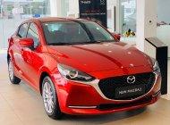 Cần bán xe Mazda 2 1.5 đời 2020, màu đỏ tại Mazda Phố Nối Hưng Yên giá 559 triệu tại Hưng Yên