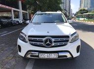 Mercedes GLS350d 2018 đăng ký lần đầu T1/2019 giá 1 triệu tại Hà Nội