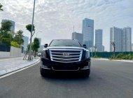 Xe Cadillac Escalade Platinum Date 2016 giá 4 tỷ 500 tr tại Hà Nội