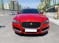 Cần bán xe Jaguar XF XF PRESTIGE xs 2018 giá 1 tỷ 880 tr tại Hà Nội