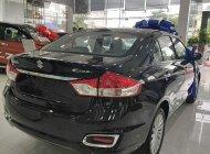 Bán Suzuki Suzuki Ciaz đời 2020, nhập khẩu chính hãng giá 529 triệu tại Bình Dương