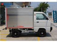 Bán ô tô Suzuki Xe tải đời 2020, nhập khẩu nguyên chiếc giá 310 triệu tại Bình Dương