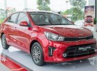 Khuyến mãi HOT Kia Soluto tháng 1/2021 chỉ cần có 155 triệu lấy xe ngay giá 429 triệu tại Hà Nội