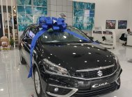 Bán xe Suzuki Suzuki Ciaz sản xuất 2020, nhập khẩu chính hãng, giá 529tr giá 529 triệu tại Bình Dương