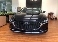 Bán ô tô Mazda 3 15 Luxury sản xuất 2020, màu xanh lam, giá chỉ 729 triệu giá 729 triệu tại Hà Nội