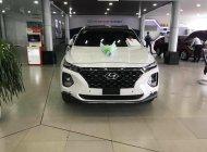 Thời điểm vàng khi mua xe Hyundai giá 1 tỷ tại Gia Lai