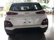 Hyundai Kona xe đủ màu giao ngay giá 636 triệu tại Gia Lai
