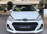 Hyundai Grand i10 ông vua phân khúc A giá 397 triệu tại Gia Lai