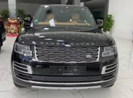 Bán Range Rover SV Autobiography 3.0 2021, giá tốt trên thị trường, xe giao ngay giá 12 tỷ 600 tr tại Hà Nội