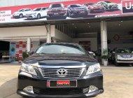 Bán Toyota Camry 2.0E đời 2013 - giá siêu tốt giá 650 triệu tại Tp.HCM
