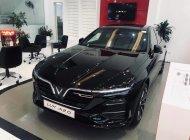Lux A 2.0 2020, màu đen, giá chỉ 92 triệu giá 928 triệu tại Hà Nội