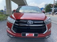 Cần bán xe Toyota Innova Venturer đời 2018, màu đỏ đã test chính hãng - giá cực đẹp giá 770 triệu tại Tp.HCM