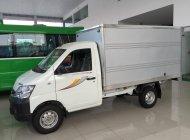 Thaco Towner 990 thùng kín giá tốt giá 219 triệu tại Hà Nội