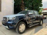 Bán xe Ford Ranger Limited đời 2020 giá cực tốt giá 779 triệu tại Hà Nội