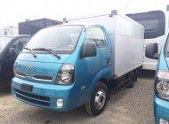 Kia K250 thùng kín tiêu chuẩn giá tốt giá 395 triệu tại Hà Nội
