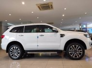 Cần bán Ford Everest đời 2020, nhập khẩu nguyên chiếc giá 1 tỷ 181 tr tại Hà Nội