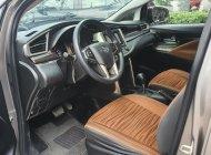 Cần bán Toyota Innova 2.0 G AT đời 2018, màu nâu giá Giá thỏa thuận tại Tp.HCM