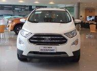 Cần bán Ford EcoSport đời 2020, giá tốt giá 603 triệu tại Hà Nội