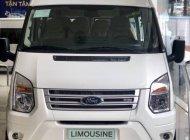 Cần bán xe Ford Transit đời 2020, giá 798tr giá 798 triệu tại Hà Nội