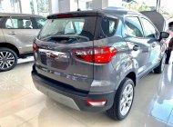 Cần bán Ford Ecosport Titanium 1.0L với giá cực tốt giá 650 triệu tại Hà Nội
