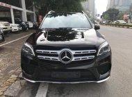 Mercedes GLS400 sản xuất 2018 độ lên form GLS500 giá 1 triệu tại Hà Nội