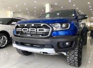 Ford Ranger Raptor SX 2020 giá 1 tỷ 183 tr tại Hà Nội
