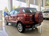 Bán xe Ford EcoSport sản xuất 2020, 560 triệu giá 560 triệu tại Hà Nội