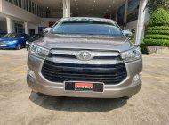 Xe Toyota Innova 2.0V 2016 Màu Đồng Biển SG . Chất Như Mới - Giá cực rẻ giá 720 triệu tại Tp.HCM