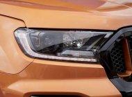Cần bán xe Ford Ranger đời 2021, xe nhập giá 875 triệu tại Hà Nội