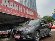 Cần bán xe Mazda CX 5 2.0 AT đời 2015 giá 615 triệu tại Hà Nội