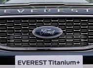 Bán Ford Everest 2021, xe nhập giá 1 tỷ 103 tr tại Hà Nội