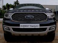 Bán Ford Everest 2020. xe nhập giá 1 tỷ 103 tr tại Hà Nội