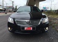 Bán ô tô Toyota Camry 3.5Q đời 2010, màu đen Biển SG CỰc Chất Giá đẹp giá 590 triệu tại Tp.HCM