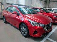 Hyundai Accent phiên bản nâng cấp 2021 giá 426 triệu tại Đắk Lắk