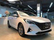 Bán ô tô Hyundai đời 2020, màu trắng giá 401 triệu tại Gia Lai