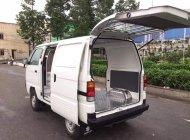 Cần bán Suzuki Super Carry Van sản xuất 2020, khuyến mãi 25tr giá 293 triệu tại Bình Dương