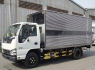 Xe tải Isuzu QKR230 thùng kín 1T4 giá 490 triệu tại Đà Nẵng