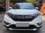 Nhà tôi cần bán Honda CRV 2014 AT, 2.0, màu trắng giá 643 triệu tại Tp.HCM