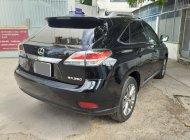 Nhà tôi cần bán Lexus RX350 2013 màu đen, nhập Nhật, full option, xe cực lướt giá 1 tỷ 786 tr tại Tp.HCM