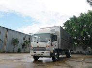 Xe tải jac N800 thùng bạt | Xe tải jac 8 tấn | Jac 8T | Jac 8t trả góp giá tốt giá 560 triệu tại Bình Dương