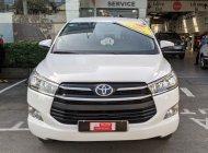 Bán Toyota Innova 2.0G số tự động đời 2018 - xe đẹp giá tốt giá 760 triệu tại Tp.HCM