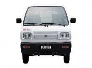 Bán Suzuki Supper Carry Van đời 2020, giá chỉ 293 triệu giá 293 triệu tại Quảng Ninh