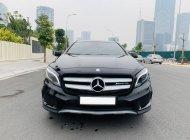 Bán xe Mercedes GLA 250 SX 2015 giá 1 tỷ 60 tr tại Hà Nội